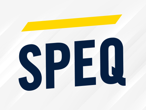 Our SPEQ Promise